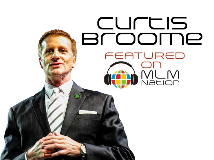 108-mlmnation-broome-curtis-header