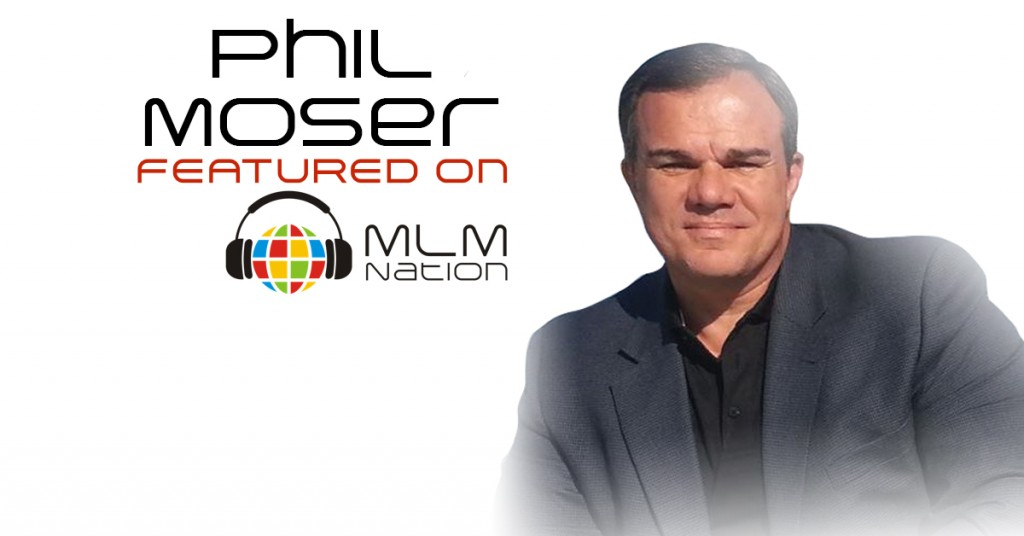 phil moser
