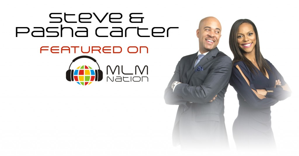 FB--145-mlmnation-steve-pasha-carter-fb