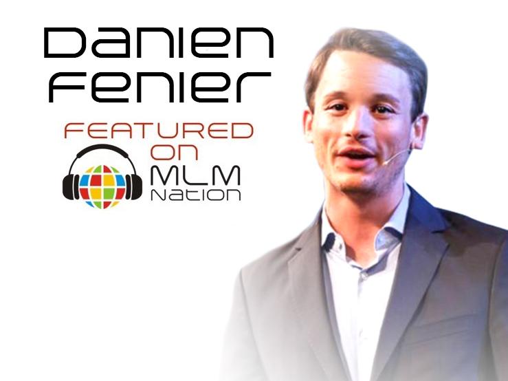 HEADER-137-mlmnation-danien-fenier-header