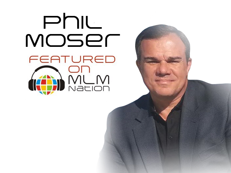 HEADER-141-mlmnation-phil-moser-header
