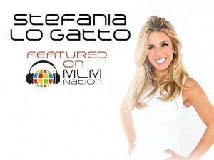 Stefania Lo Gatto