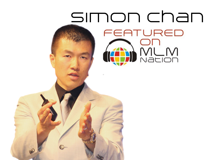 157-mlmnation-simon-chan-header