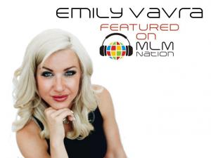 Emily Vavra