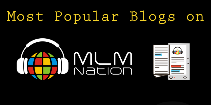 most-popular-mlm-blogs