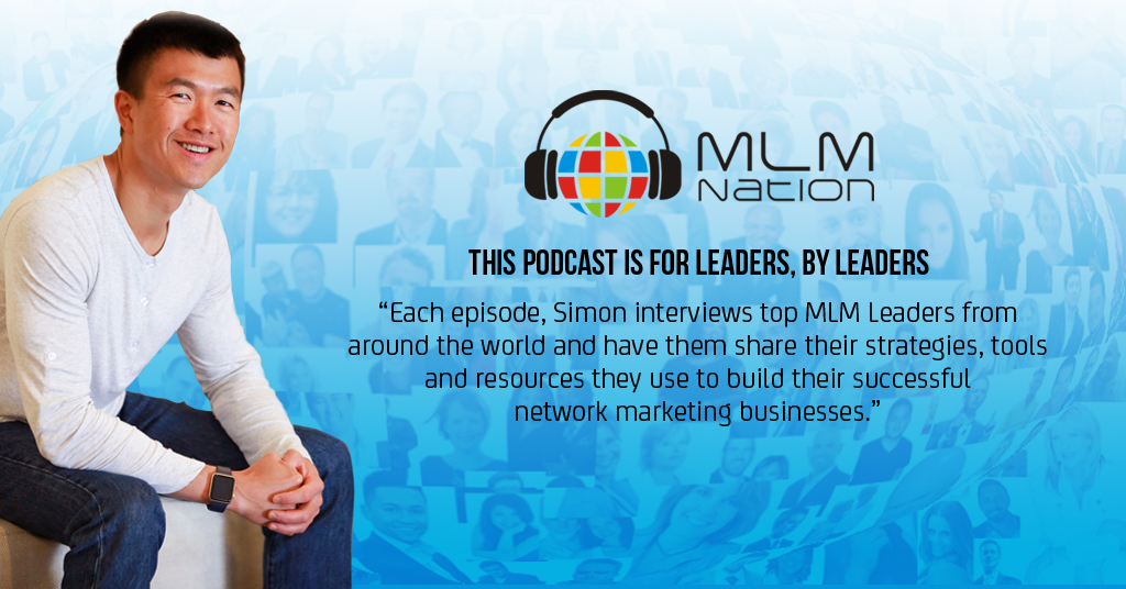 About mlm nations network marketing podcast mlm nation is the 1 network marketing podcast and one of the top business podcast overall on itunes malvernweather Choice Image