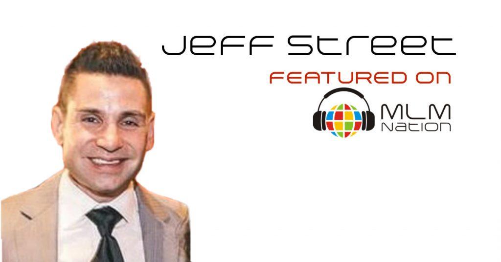 jeff street