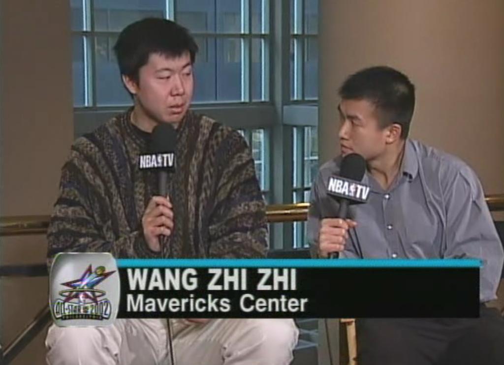 Simon Chan Wang Zhizhi