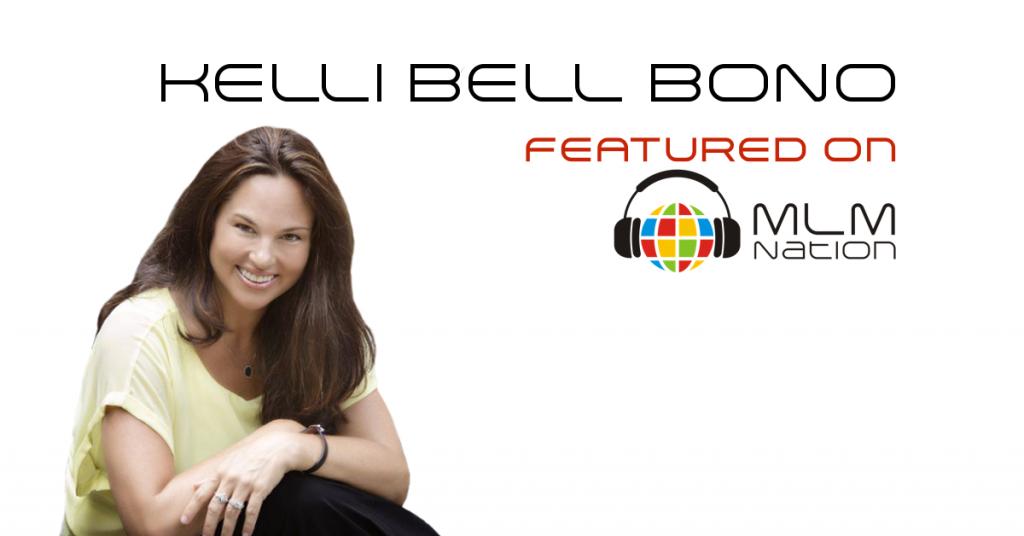 Kelli Bell Bono