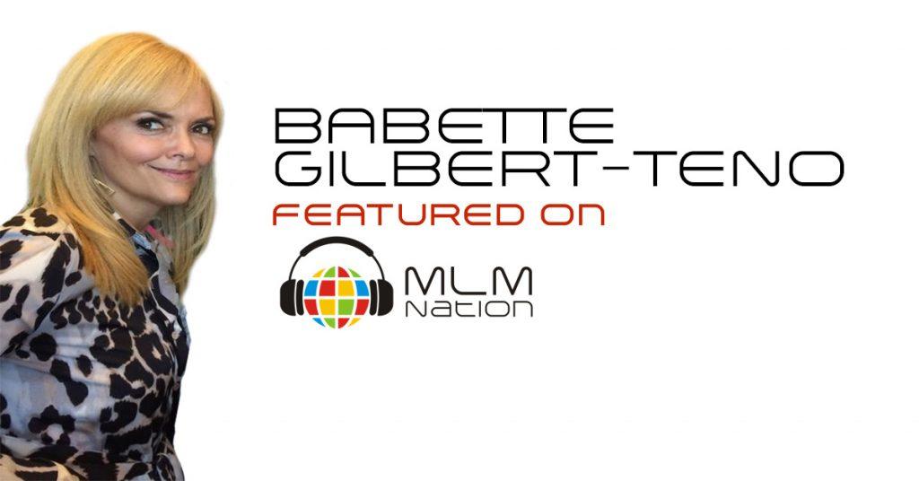 Babette Perfect