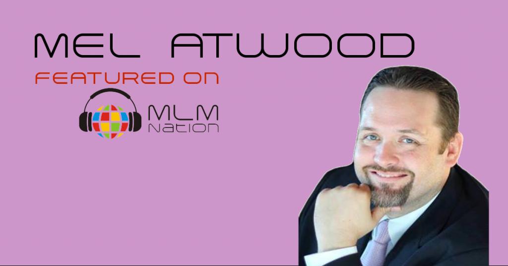 Mel Atwood fb