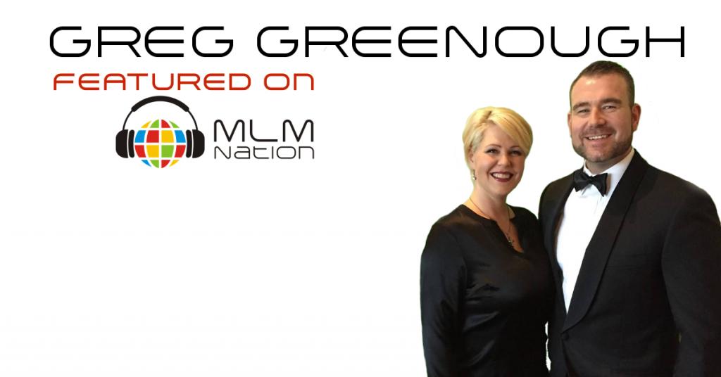 greg greenough fb
