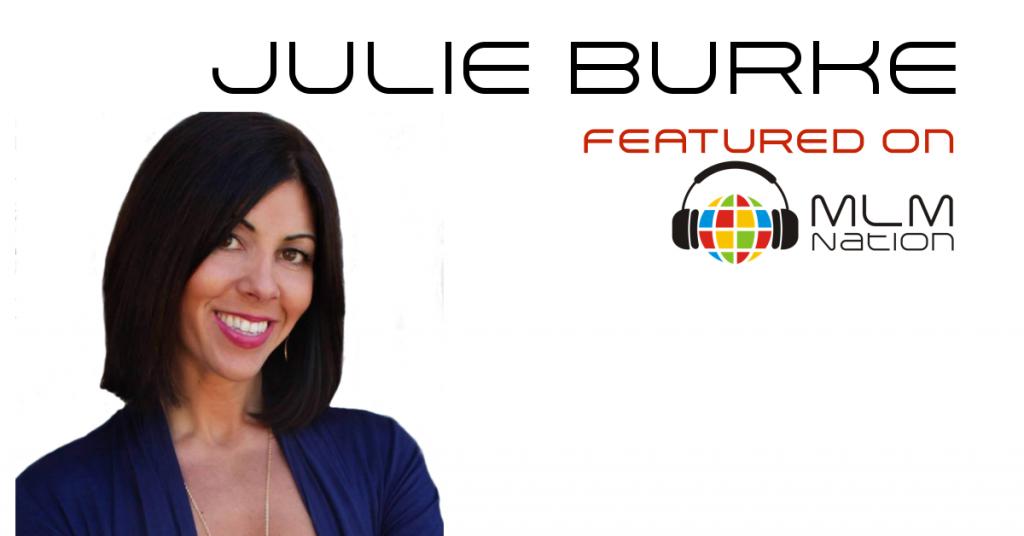 Julie Burke fb