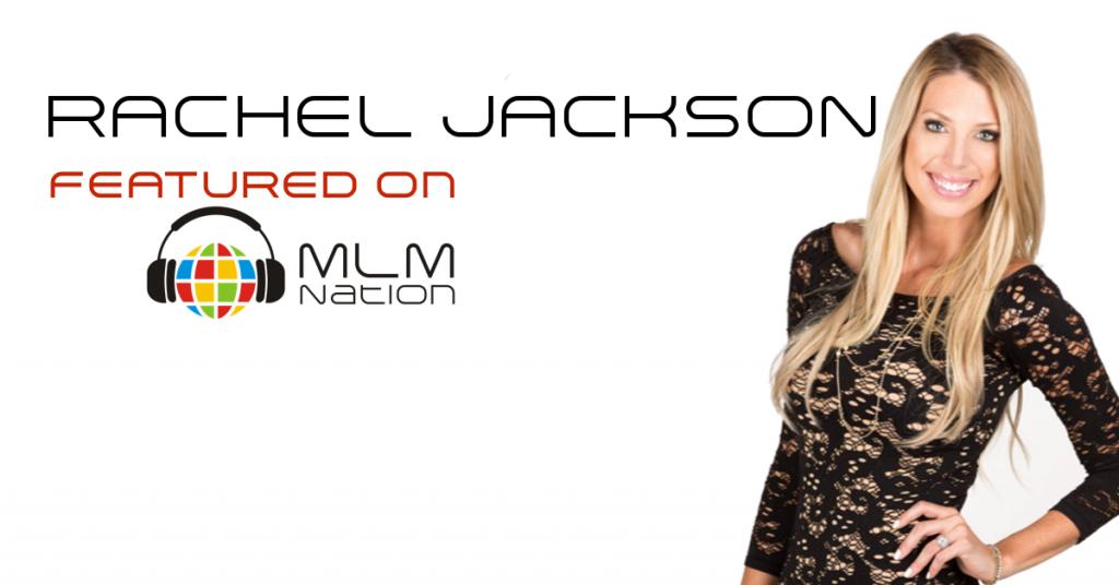 Rachel Jackson fb
