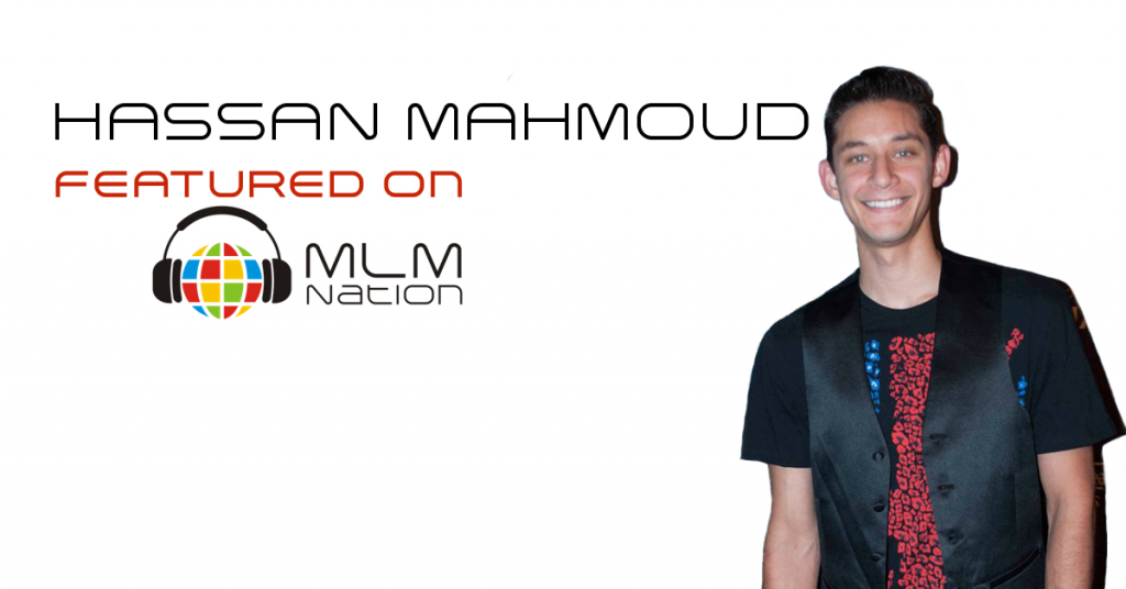 Hassan Mahmoud fb