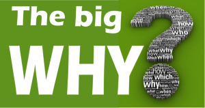 the-big-why
