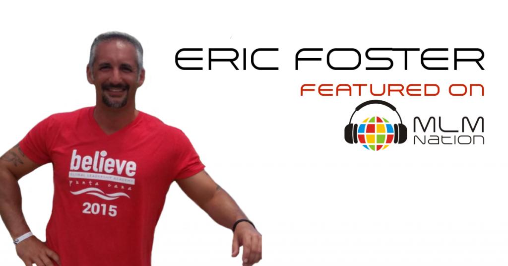 Eric Foster fb