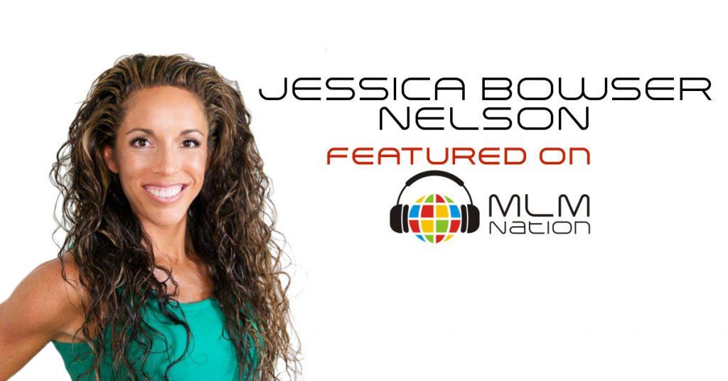 Jessica Nelson fb