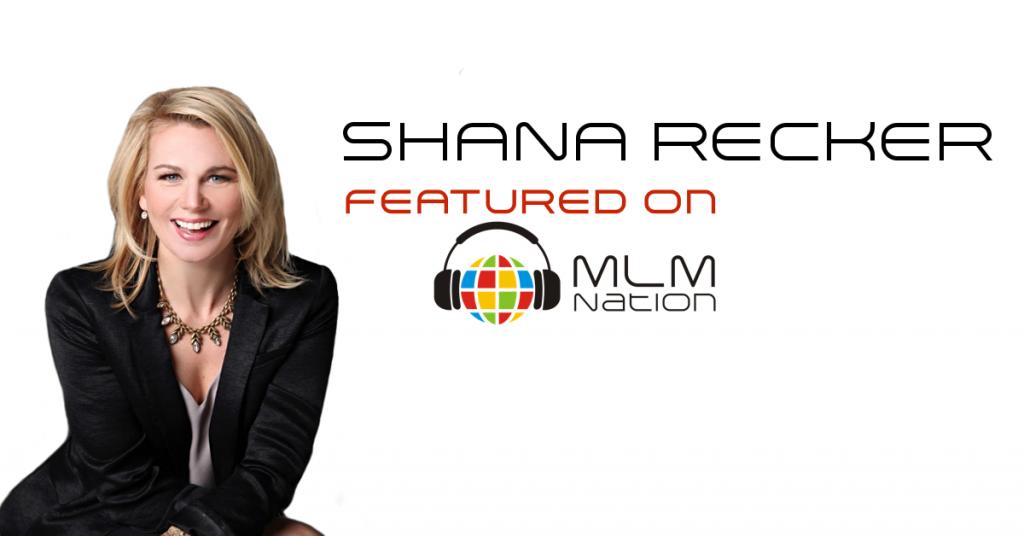 Shana Recker fb