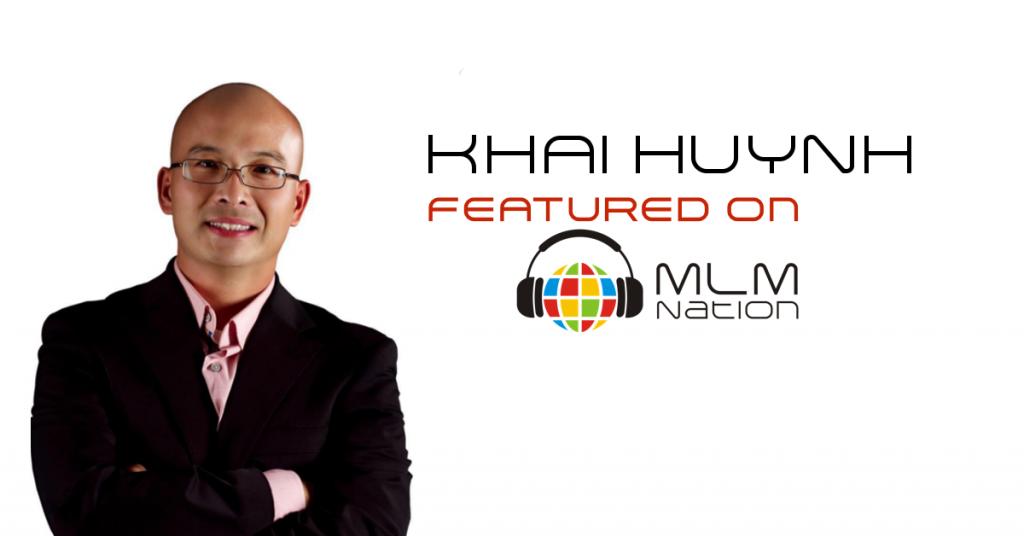 Khai Huynh fb