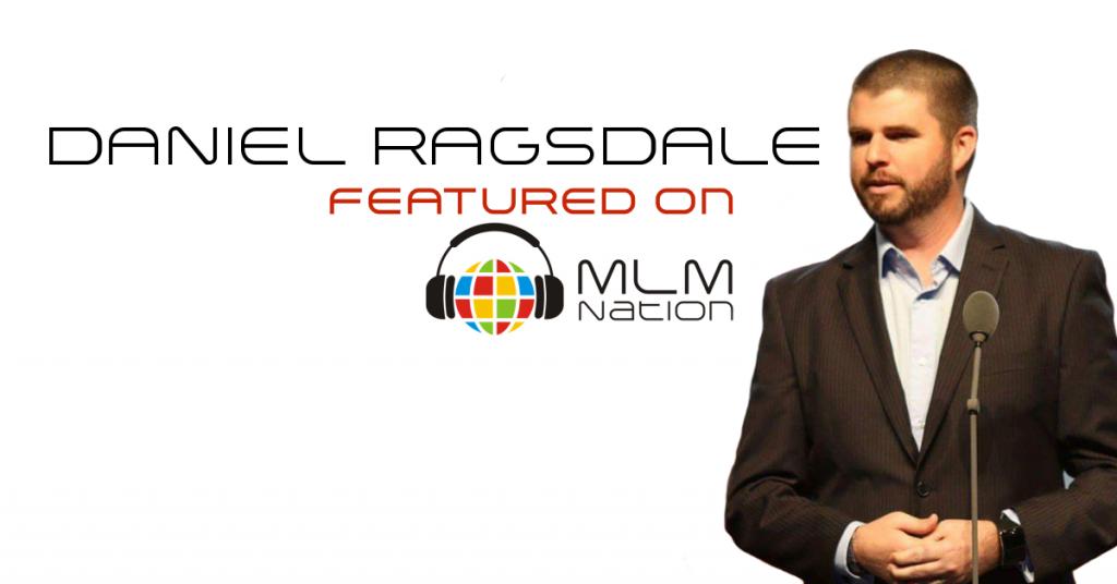 Daniel Ragsdale fb