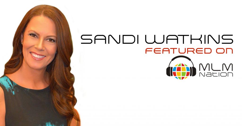Sandi Watkins fb
