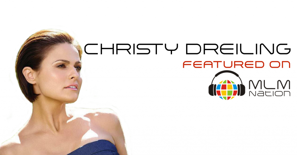 Christy Dreiling fb