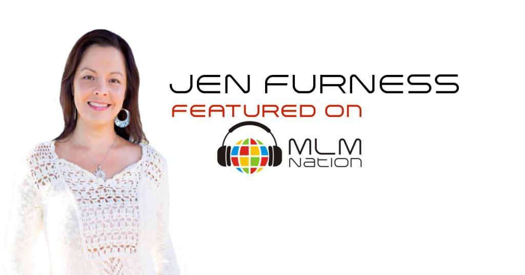 Jen Furness fb