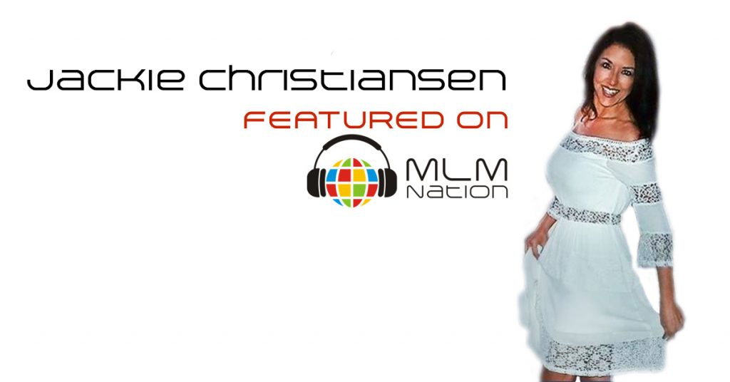 263-mlmnation-christiansen-jackie-fb