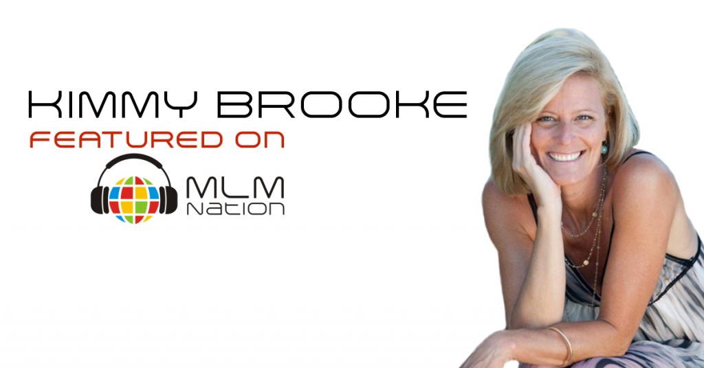 Kimmy Brooke fb
