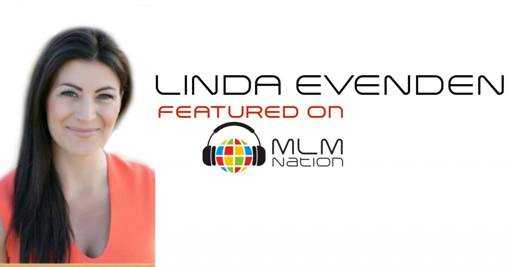 Linda Evenden thumbnail
