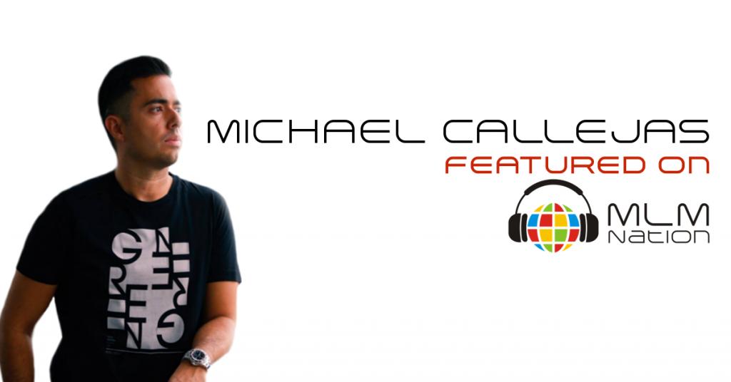 Michael Callejas fb