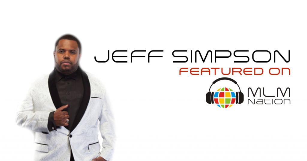 Jeff Simpson fb