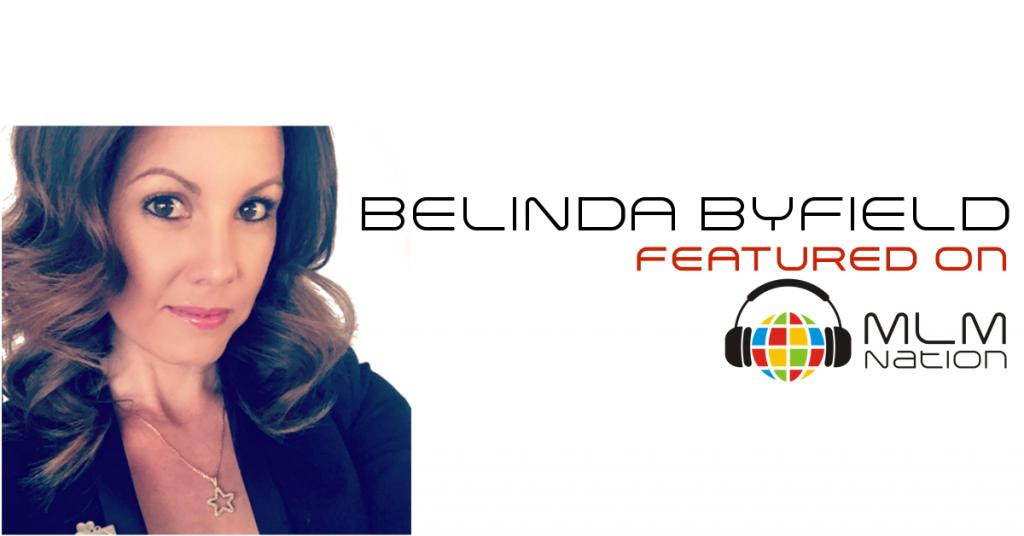 Belinda Byfield fb