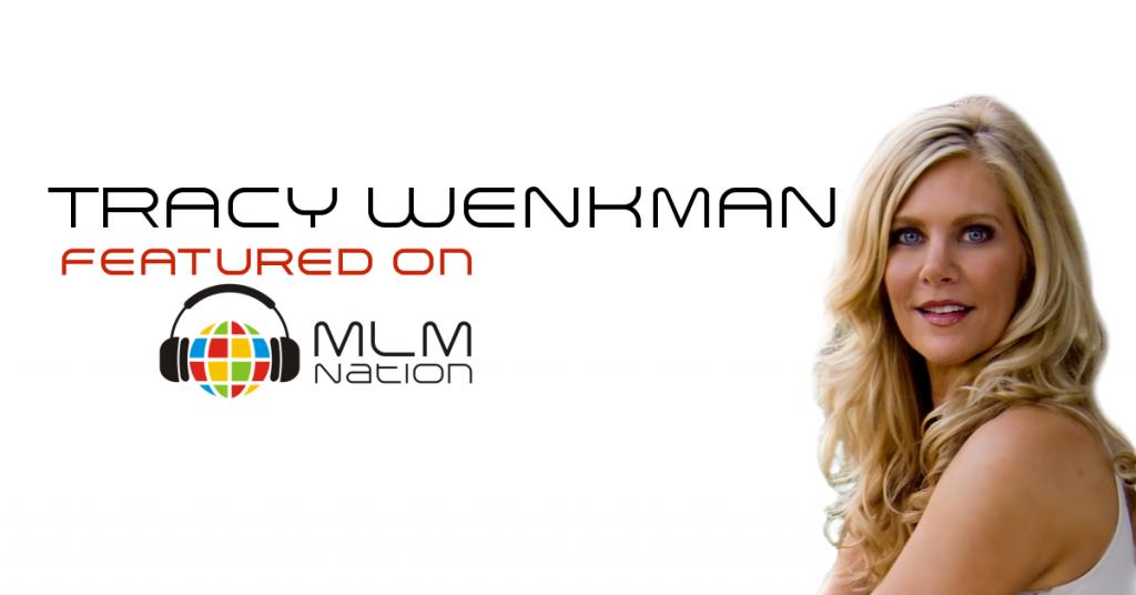 Tracy Wenkman fb