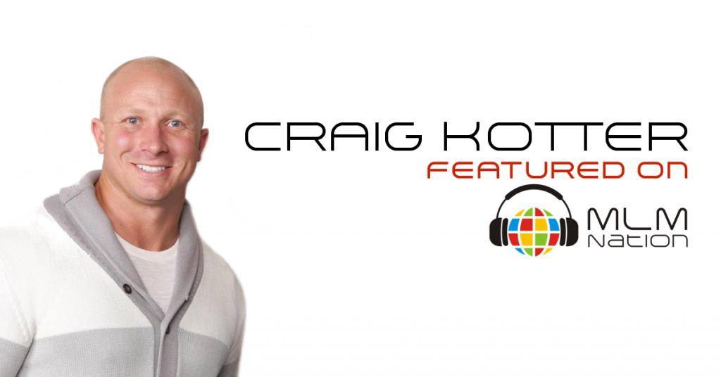 Craig Kotter fb