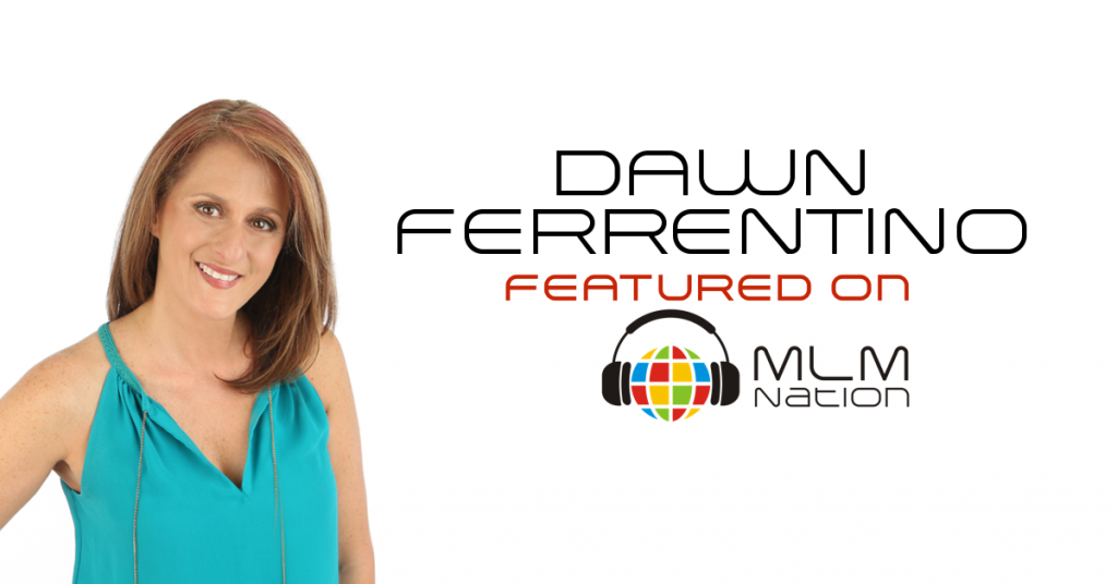 Dawn Ferrentino fb
