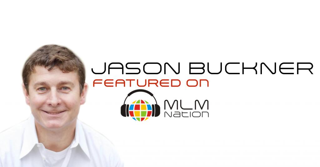 Jason Buckner fb
