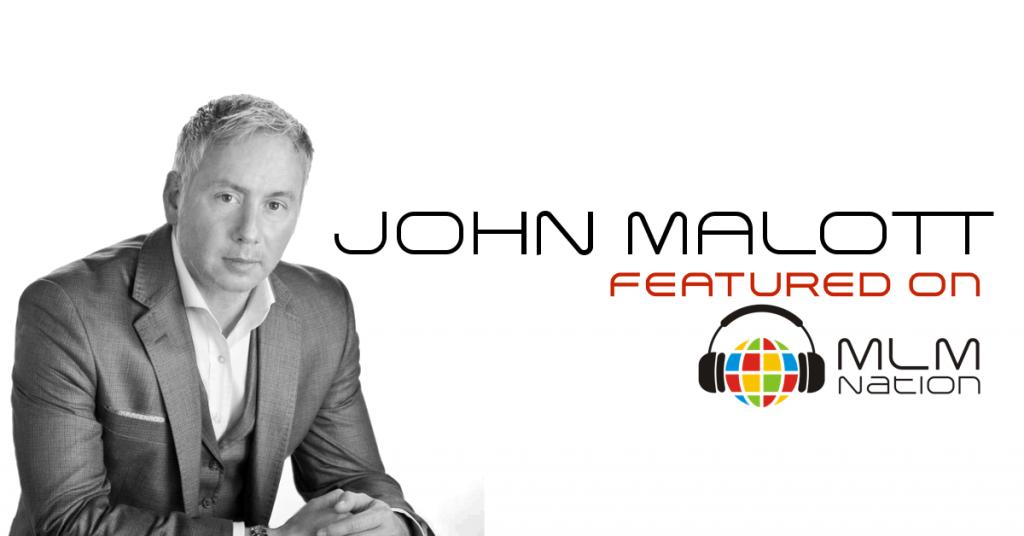 John Malott fb
