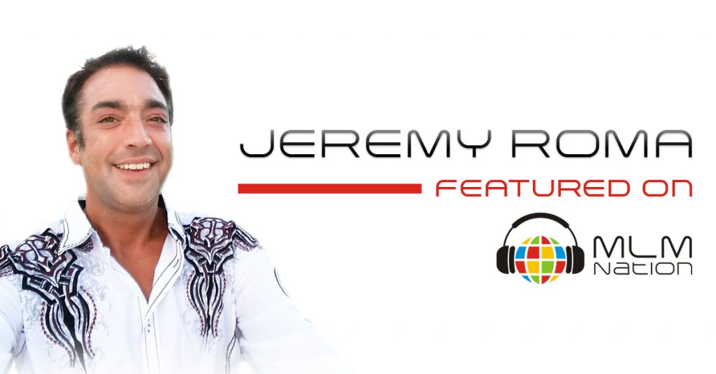 Jeremy Roma fb