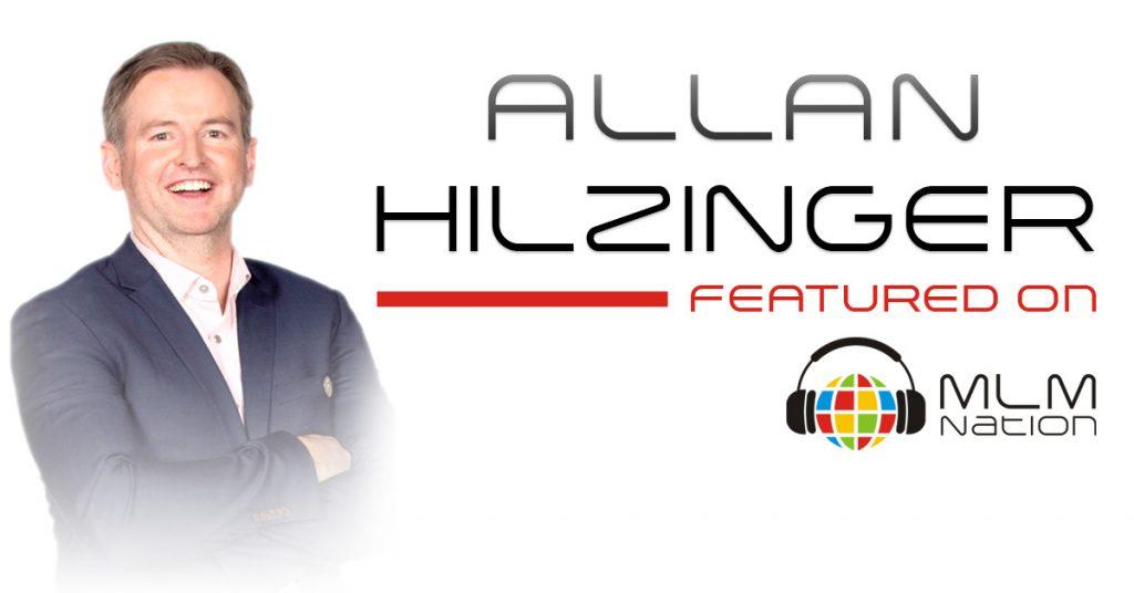 Allan Hilzinger fb