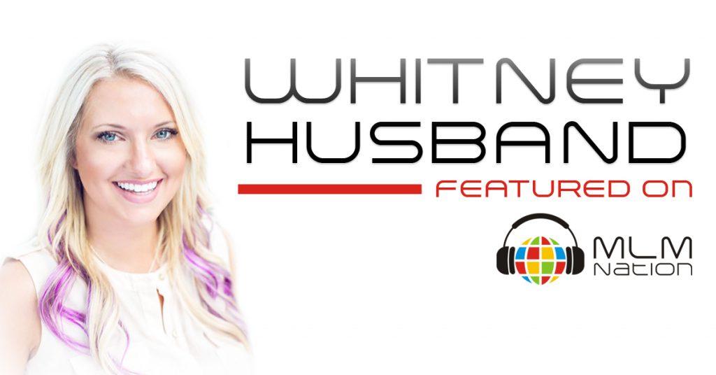 Whitney Husband fb