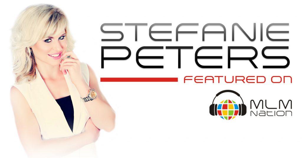 Stefanie Peters fb