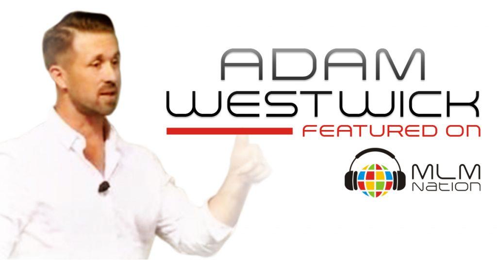 Adam Westwick fb
