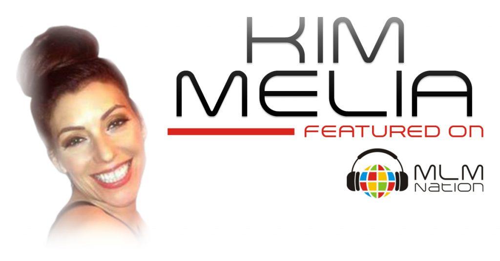 Kim Melia fb