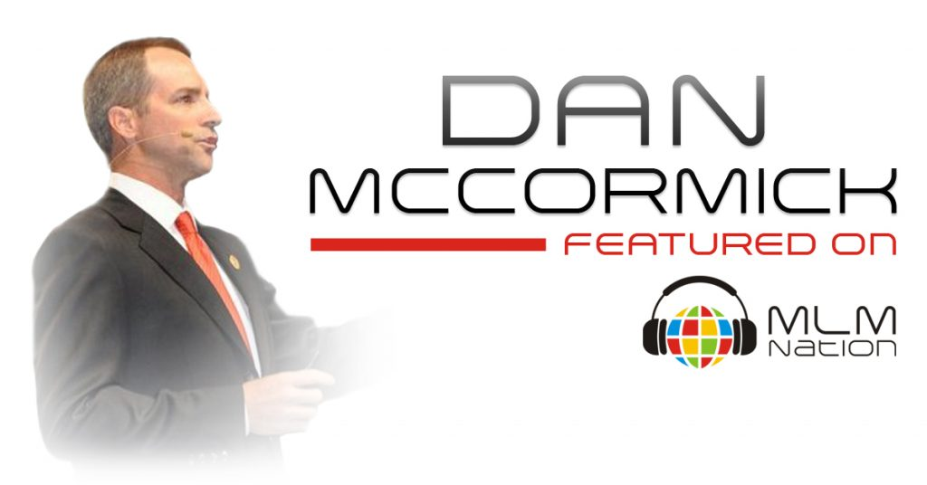 Dan McCormick fb