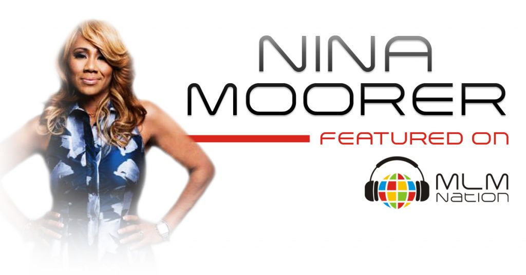 Nina Moorer fb