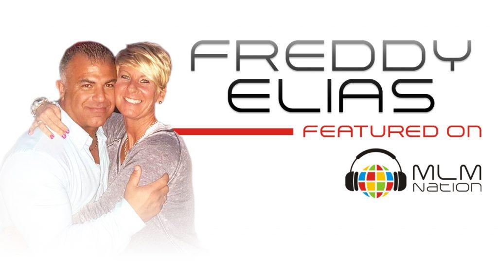 Freddy Elias fb