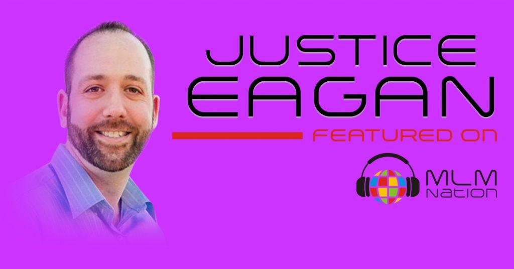 Justice Eagan fb