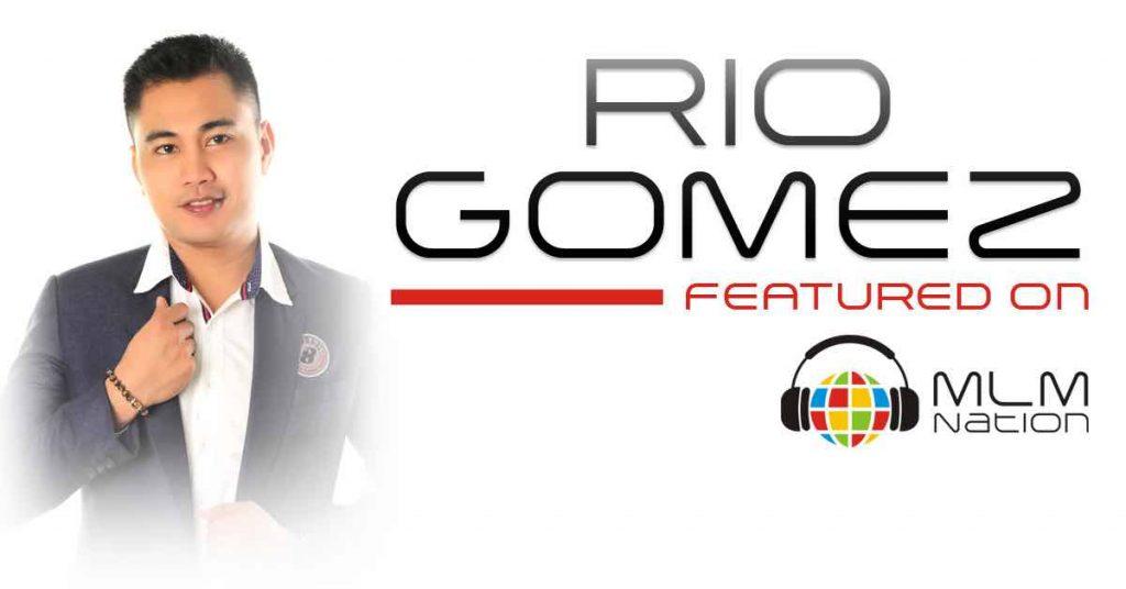 Rio Gomez fb